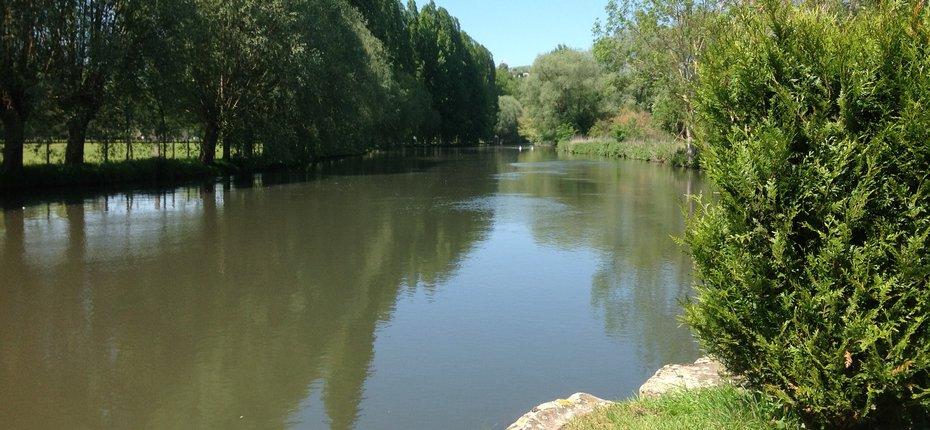 camping-eure-et-loire-bord-riviere