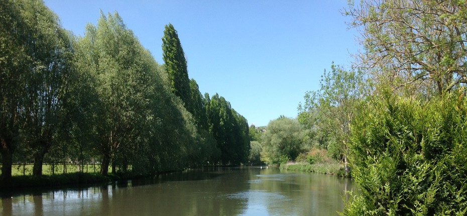 camping-eure-et-loire-bord-riviere
