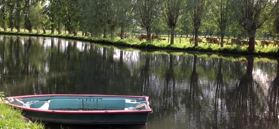 camping-eure-et-loire-riviere-peche