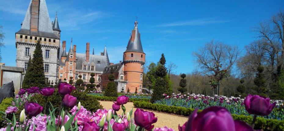 camping-maintenon-chateau