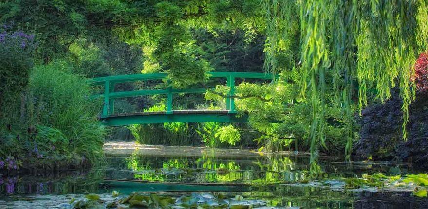 Pont-Japonais,-Fondation-Claude-Monet-©Difalcone