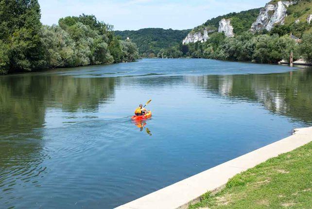 Vallée-de-Seine,-Les-Andelys-©Eure-Tourisme,-S.Bachelot