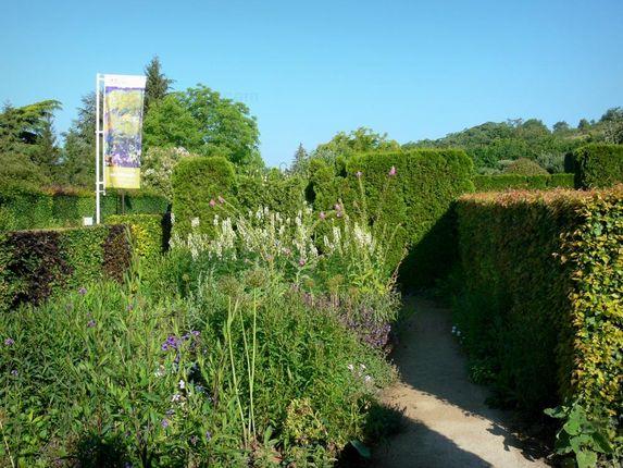jardin-giverny
