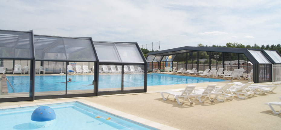 camping-piscine-couverte-centre