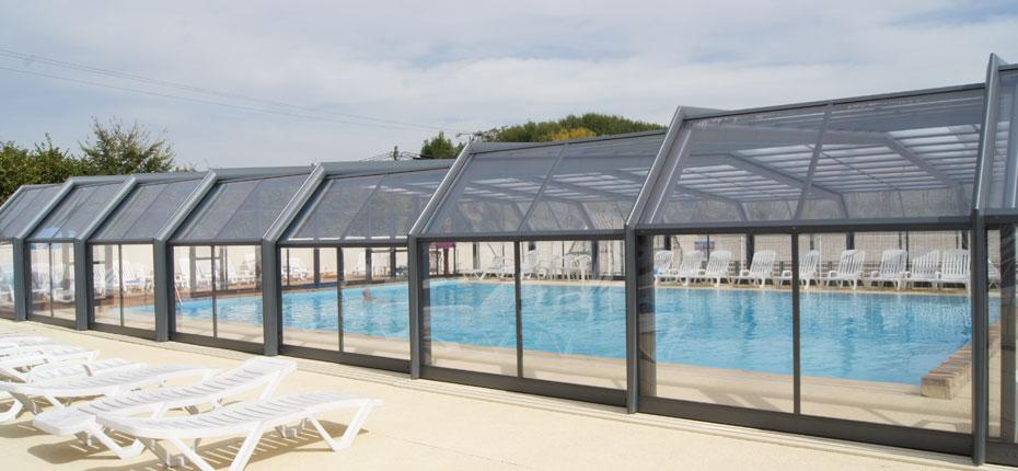 piscine-couverte-camping-ivry-la-bataille