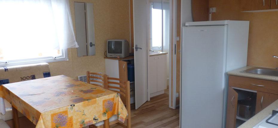 interieur-location-mobil-home-ibiza-eure-et-loire
