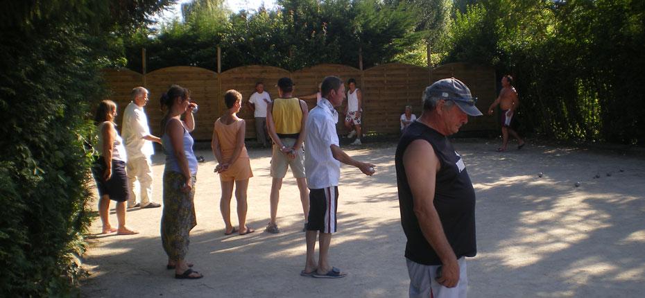 petanque-camping-ivry-la-bataille