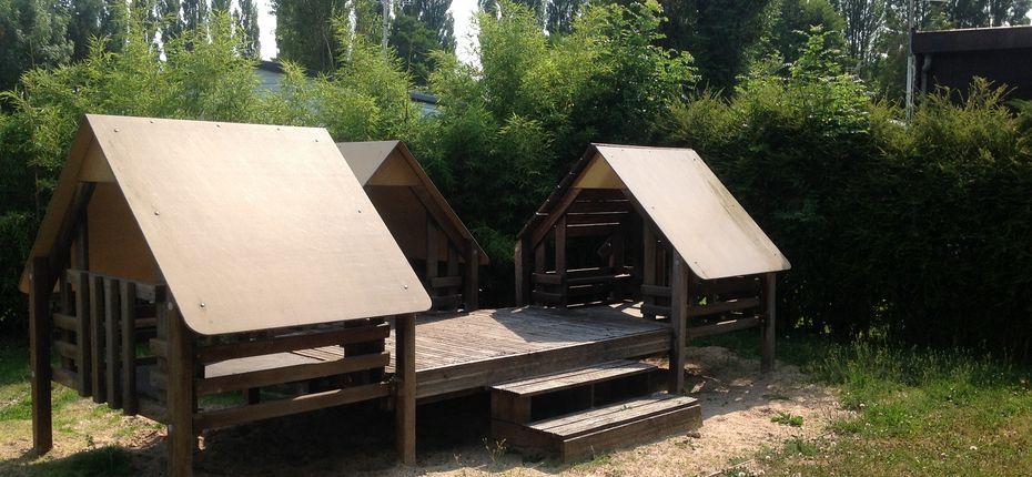 camping-eure-loir-aire-jeux-enfants