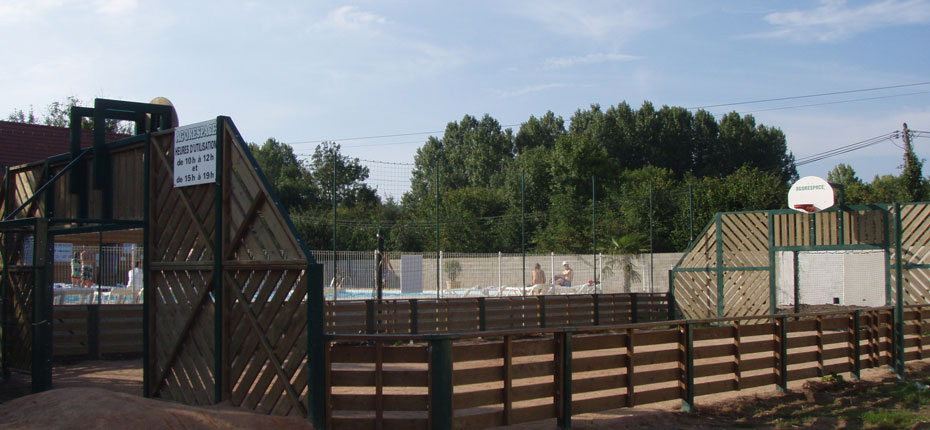 terrain-multisport-camping-centre