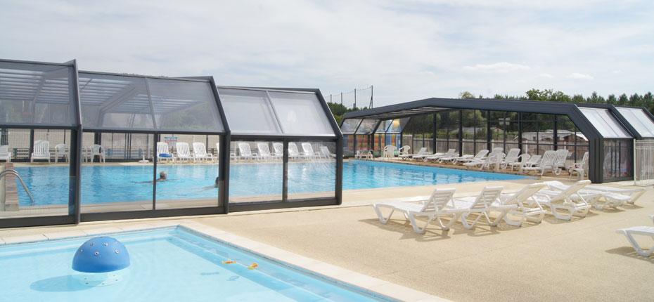 piscine-couverte-eure-et-loire-camping