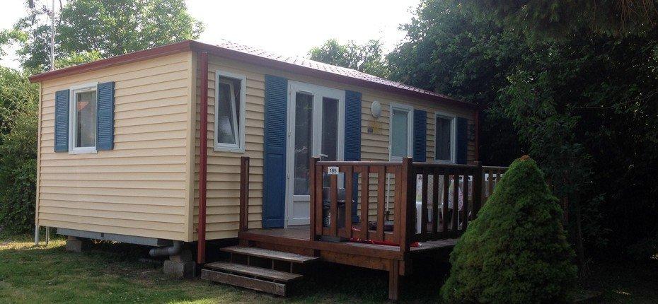 camping-location-centre-val-de-loire-mobilhome-2ch-5p