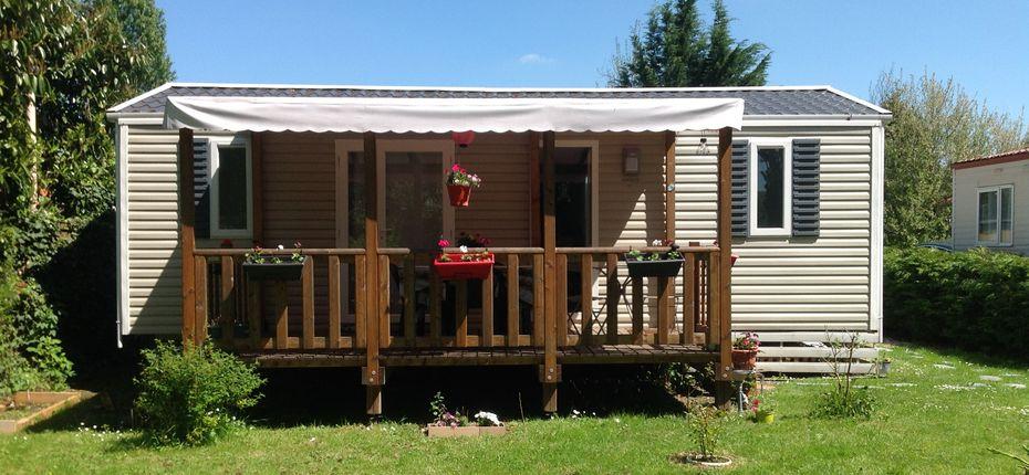 camping-residentiel-eure-et-loir