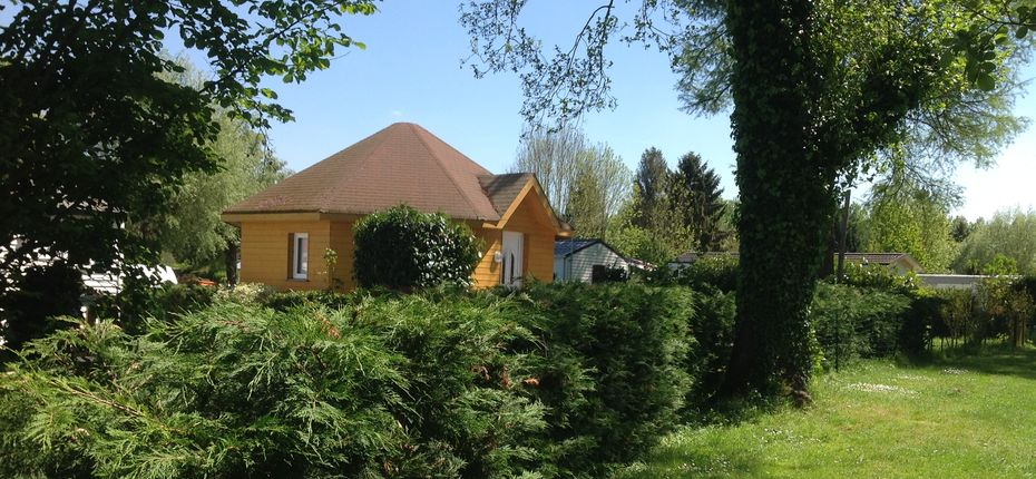 emplacement-annee-camping-eure-et-loire