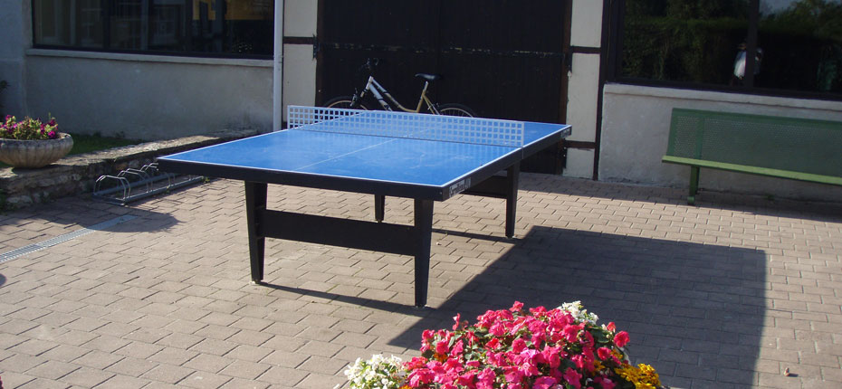 camping-centre-val-de-loire-tennis-de-table