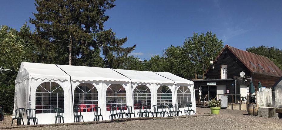 camping-eure-et-loir-barnum
