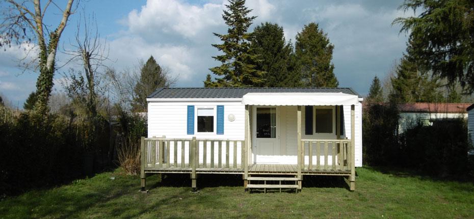 exterieur-location-mobil-home-super-mercure-eure-et-loire